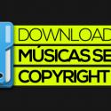 Musicas sem CopyRight