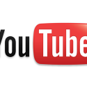 YouTube migra sistema de comentários para o Google+