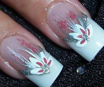 Curso de unhas decoradas online