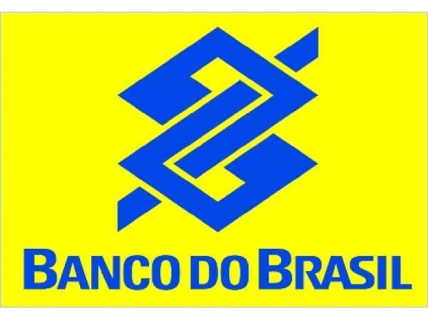 Apostila Banco do Brasil 2014 Baixar Download
